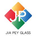 佳沛玻璃有限公司