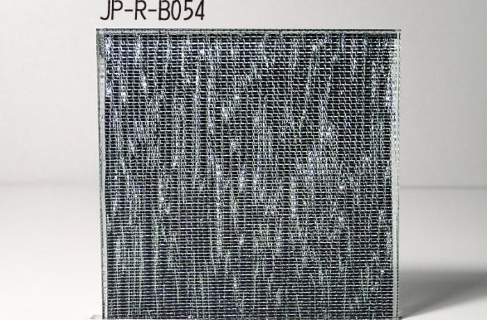 壓花木紋/單膠合B054