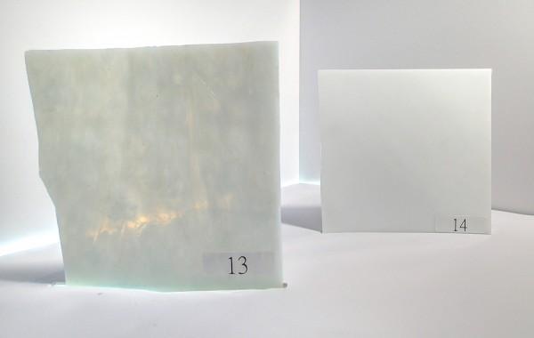 手工彩色玻璃